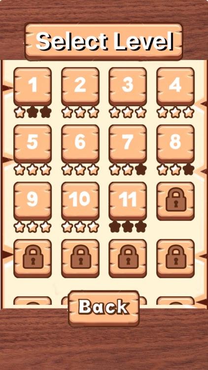 Unlock Me : My Tanks Free screenshot-4