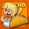 Papa's Taco Mia HD