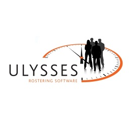 Ulysses Care Plus