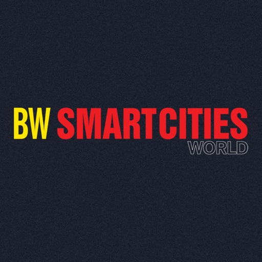 BW SMART CITIES