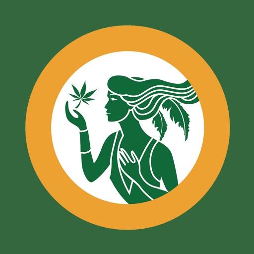 Amsterdam's Garden Medical Marijuana Dispensary