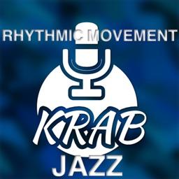 Rhythmic Movement KRAB JAZZ