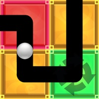 Codes for Sliding Puzzle - Guide the Ball Hack