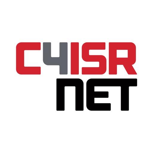 C4ISR for iPad