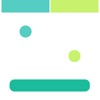 Juggle - A Game About Focus