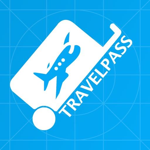 Travelpass VN