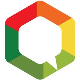 Provider Social Index