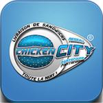 Chicken City pour pc