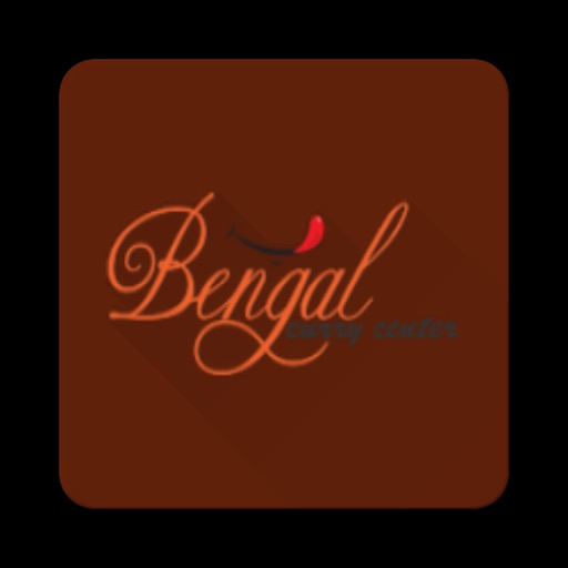 Bengal Curry Centre