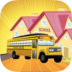 Kids Puzzle School