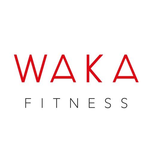 WAKA Fitness