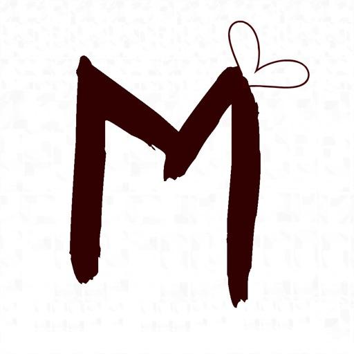 Msz Jkush Official App