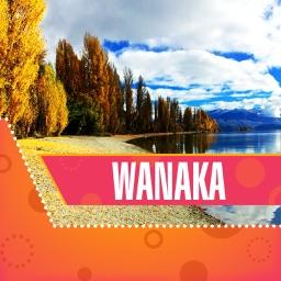 Wanaka Tourism Guide
