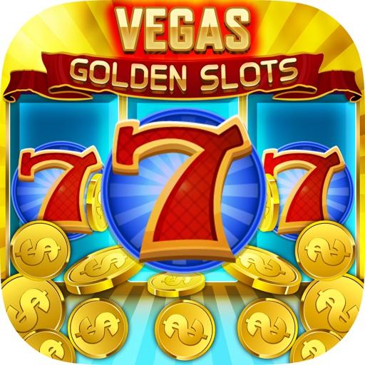 Free Casino Games Keep Winnings