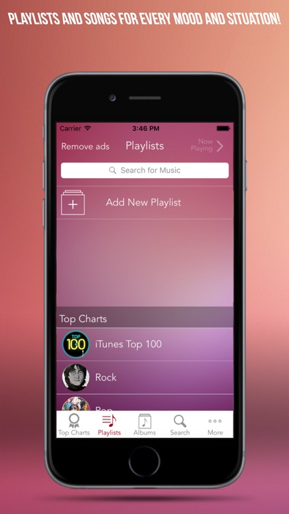 iPlay Video for iTunes - Free Streamer and iTunes Music Download