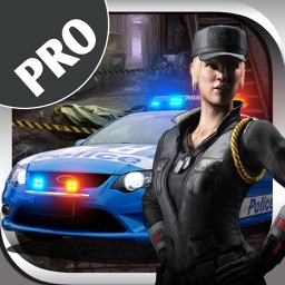 Crime Scene (Pro) : Criminal Case Investigation