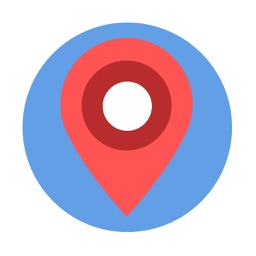 Track Chip - Location Tracker