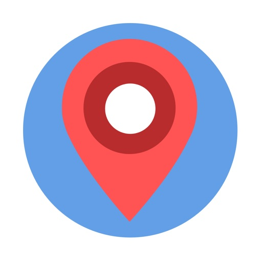 Track Chip - Location Tracker