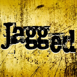 Jagged Entertainment