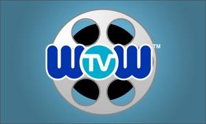 WOWtv.com