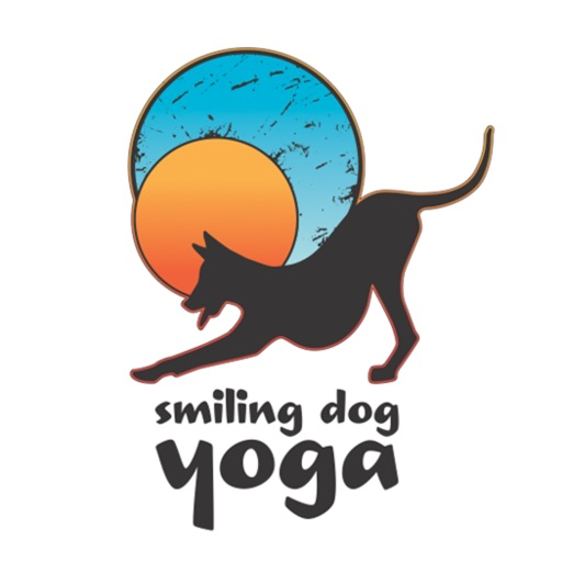 Smiling Dog Wellness