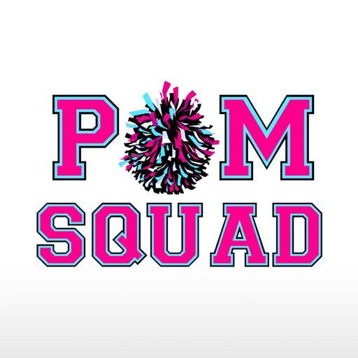 The POM Squad
