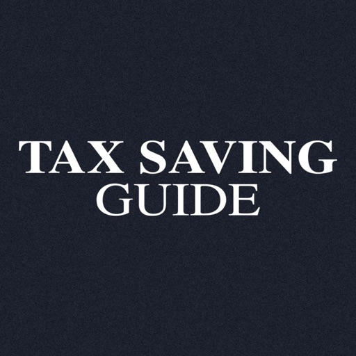 Bajaj Capital Tax Planning Guide