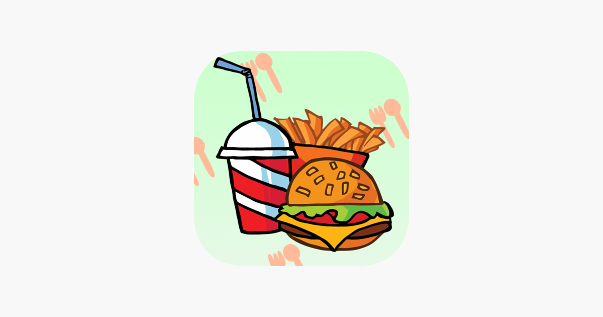Gida Boyama Cocuk App Store Da