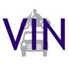VIN Database Lite