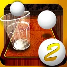 Activities of GlassPong2