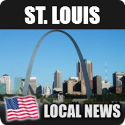 Saint Louis Local News