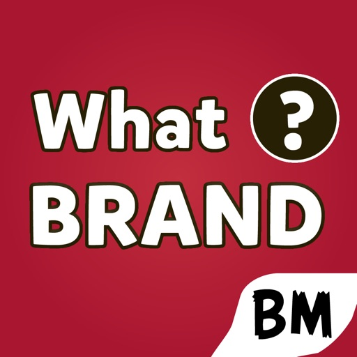 What Brand ?