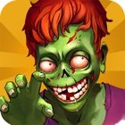 Zombie Killer - Finally Revolt icon