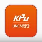 한국산업기술대학교 가족회사 관리 시스템 icon