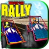 Midget Car Rally - Free Dune Buggy Racing Game - iPhoneアプリ