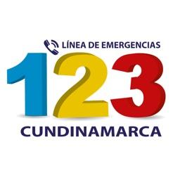 123Cundinamarca