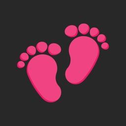 Footprints: Your Best Memories