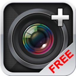 Slow Camera Shutter Plus PRO FREE for Instagram