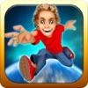 Global Dash! Temple Maze Relic Hunter Ranking