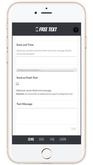 stor gratis dating apps Polaris oppvarmet skjold orgie