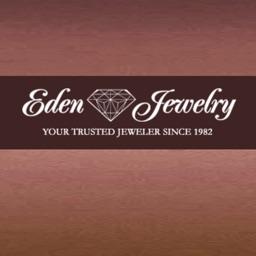 Eden Jewelry Stores