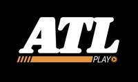 ATL Play