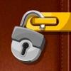 密室逃脱官方系列1:逃出阴森古墓 - 史上最坑爹的越狱密室逃亡解谜益智游戏