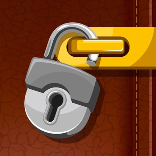 密室逃脫官方系列1:逃出陰森古墓 - 史上最坑爹的越獄密室逃亡解謎益智遊戲