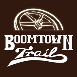 Boomtown Trail