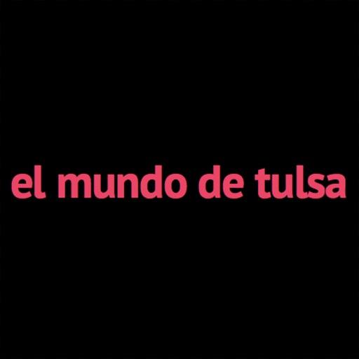 El Mundo De Tulsa