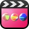 LearnForDaVinciResolve - iPhoneアプリ