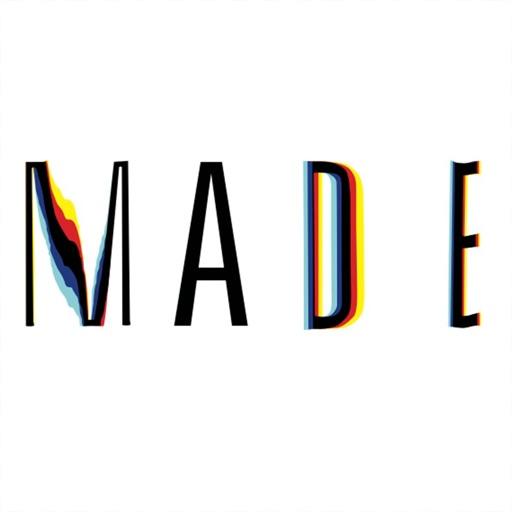 Made Fashion Week