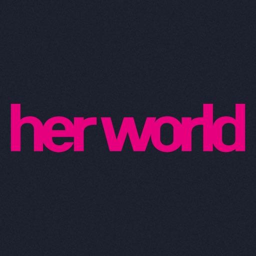 herworld Thailand Magazine
