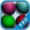 Color Balls Fun Pro